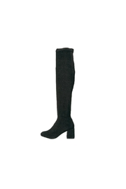 Seychelles Act One Boot - Product Mini Image