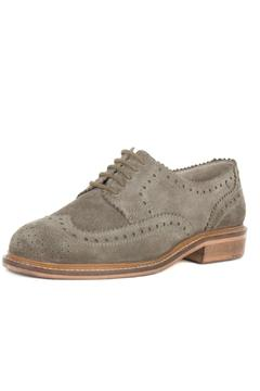 Shoptiques Product: Ambush Wing Tip Oxford