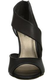 Seychelles Amulet Heels - Side cropped