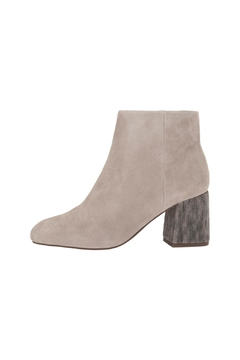 Seychelles Audition Bootie - Product List Image
