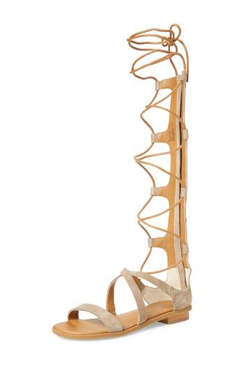 afe113bb867 Coconuts By Matisse Zephyr Gladiator Sandal From Louisiana By Bella Bella  Shoptiques