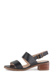 Seychelles Gallivant Leather Sandal - Product Mini Image