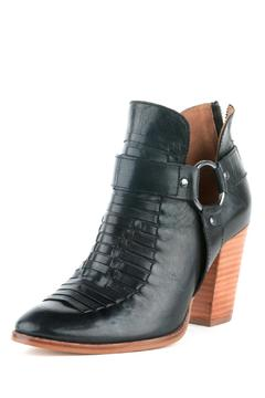 Shoptiques Product: Impossible Western Bootie
