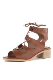 Seychelles Love Affair Sandal - Product Mini Image