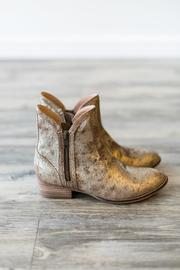 Seychelles Lucky Penny Boot - Side cropped