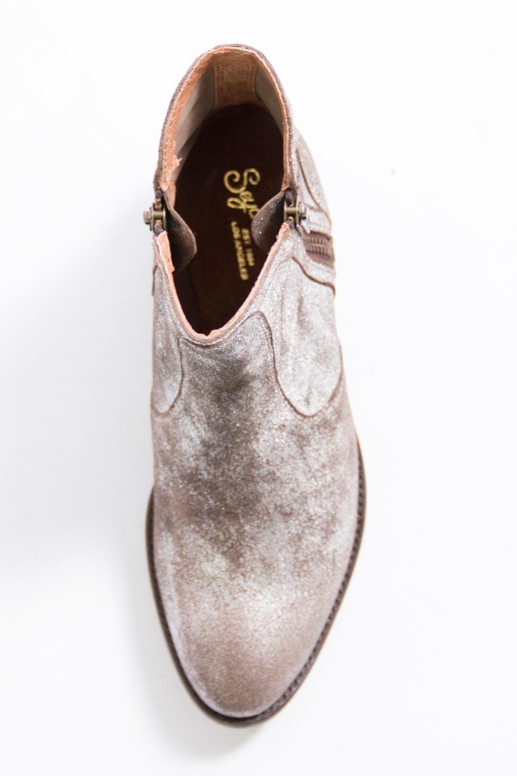 Lucky Penny Shoes For Sale