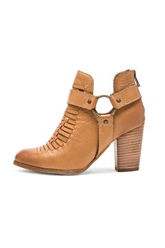 Shoptiques Product: Impossible Bootie