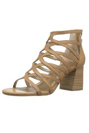 Seychelles One Kiss Sandal - Product Mini Image