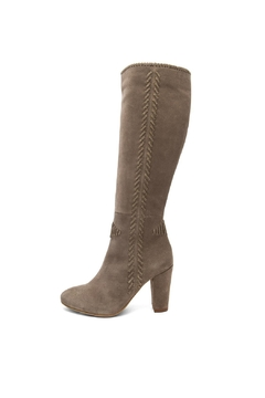 Shoptiques Product: Reserved Boot