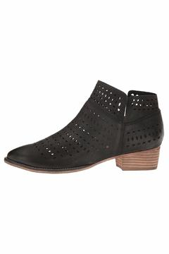 Seychelles Bootie - Product List Image