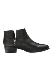 Seychelles Snare Bootie - Front full body