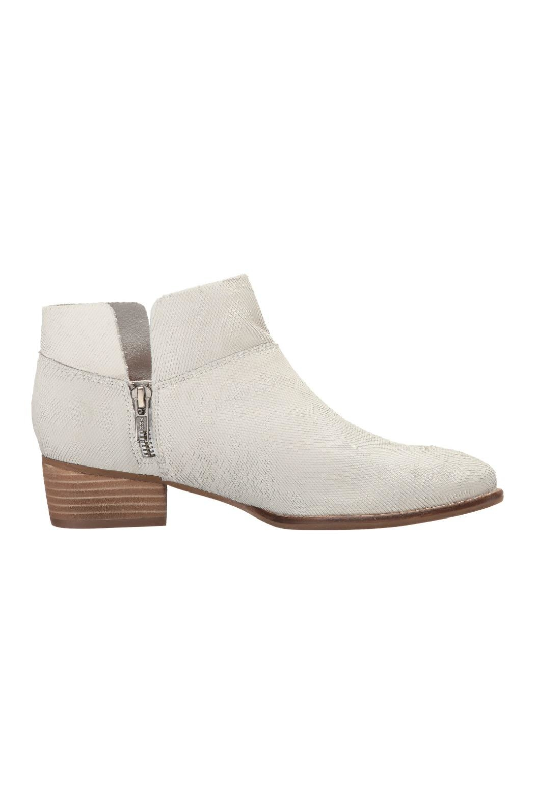 Seychelles Snare Bootie - Side Cropped Image