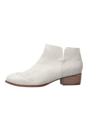 Seychelles Snare Bootie - Front cropped
