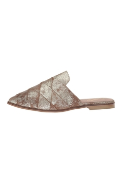 Shoptiques Product: Survival Mule Slide