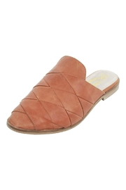 Seychelles Survivor Leather Mule - Product Mini Image