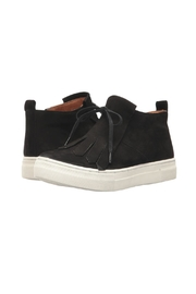 Seychelles West End Sneaker - Front full body