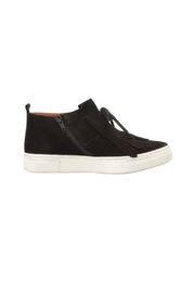 Seychelles West End Sneaker - Side cropped