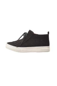 Shoptiques Product: West End Sneaker