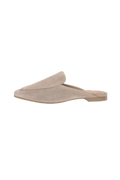 Shoptiques Product: Wilderness Mule Slide Shoes