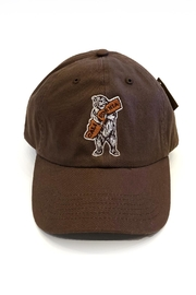 SF Merchantile Cali-Bear Hat - Product Mini Image