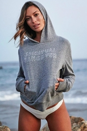 SPIRITUAL GANGSTER Sg Pullover - Product Mini Image
