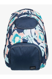 Roxy  Shadow Swell 24L Recycled Medium Backpack - Product Mini Image