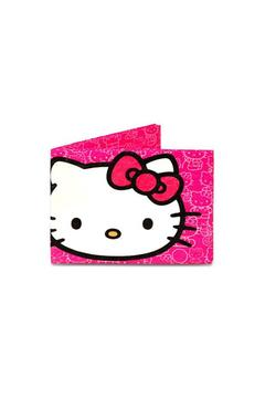 Shoptiques Product: Hello Kitty Wallet