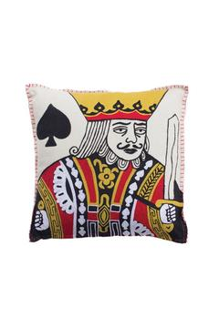 Shoptiques Product: King Of Spades