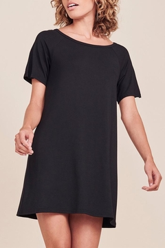 Shoptiques Product: Shae Tee Dress