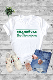 Carmelo Trend Shamrocks and Shenanigans - Product Mini Image