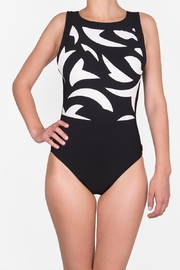 Shan  Farwest One-Piece - Product Mini Image