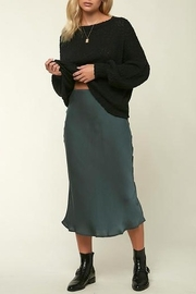 O'Neill Shane Skirt - Product Mini Image