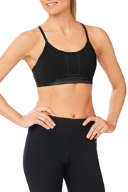 SHAPE Activewear Exceed Bra - Front cropped