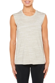 SHAPE Activewear Muscle Tank - Product Mini Image