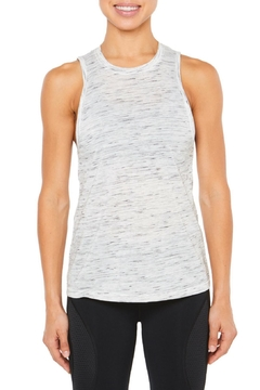 SHAPE Activewear Tank Top - Product List Image