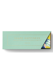 Compendium Books Share Happiness Collection - Product Mini Image