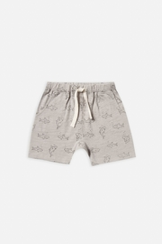 Rylee & Cru Shark Short - Product Mini Image
