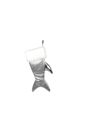 DEI SHARK TAIL STOCKING - Front cropped