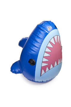 Bling2o Sharkie Sprinkler - Product List Image