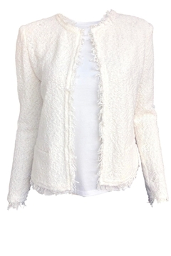 IRO Shavani Jacket - Product List Image