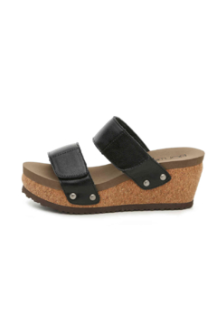 Corkys Shaw Wedge - Product List Image