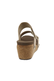 Corkys Shaw Wedge - Side cropped