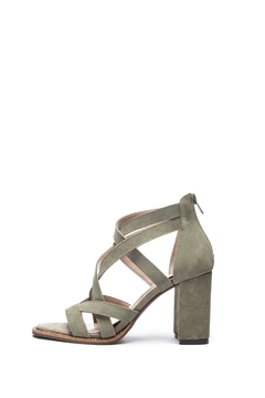 Shoptiques Product: Shawnee Block Heel