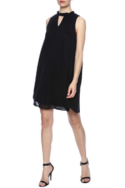 She + Sky Every Occasion Dress - Front full body
