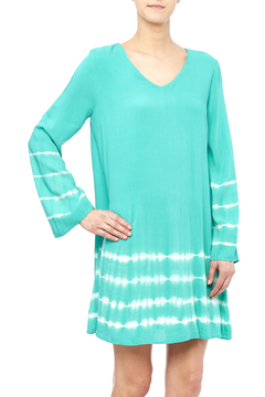 Shoptiques Product: Groovy Day Dress