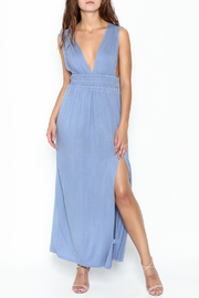 She + Sky Olivia Maxi Dress - Product Mini Image