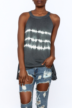 Shoptiques Product: Radio Frequency Tank
