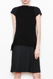 She's So Modern Couture LBD - Product Mini Image