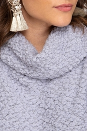 She + Sky Galaxy Sweater - Other