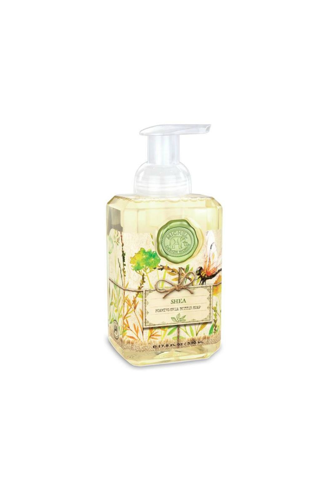 Michel Design Works Shea Hand Soap - Main Image